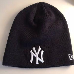 NWOT New Era unisex Yankees cap